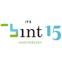 BINT GmbH logo
