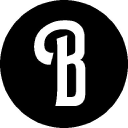 Bintangrestaurant logo icon