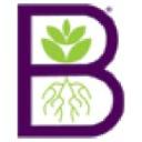 Bio Botanica logo icon