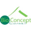 Bio-Concept Conseil logo