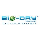 Bio-Dry LLC logo