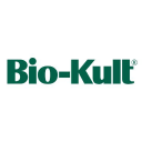 Bio Kult Uk logo icon