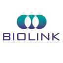 Bio-Link Australia Pty. Ltd. logo