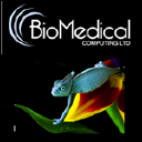 BioMedical Computing Limited logo