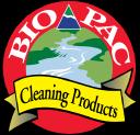 Bio Pac, Inc. logo