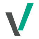 Bio-REV Pte Ltd logo