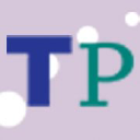 BioSearch / Team Placement Service logo