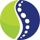 BIOTEK ApS logo