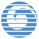 Bio Therapeutic logo icon