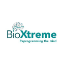 Bioxtreme Robotics Rehabilitation