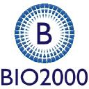 BIO2000 SL logo