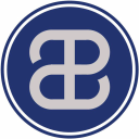 Bio2Business Ltd logo