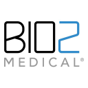 BiO2 Medical, Inc logo