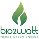 Bio 2 Watt (Pty) Ltd logo