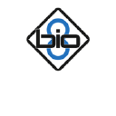 Bio8 Ltd logo