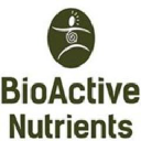 BioActive Nutrients, Inc. logo