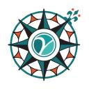 Bio Agilytix logo icon