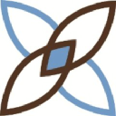 BioAlberta (Alberta Biotechnology Association) logo