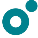 BioAnalyt - Measure for Life logo