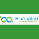 BioApplied Innovation Pathways logo
