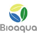 BIOAQUA Ltda. logo