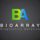 Bioarray, S.L. logo
