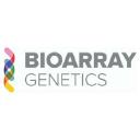 Bioarray Genetics logo icon