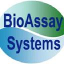 BioAssay Systems logo