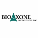 BioAxone BioSciences, Inc. logo