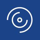 Biobanka Ltd. logo