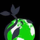 Biobased-Business.eu logo