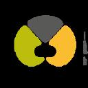 BioBee Sde Eliyahu Ltd. logo