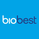 Biobest Laboratories Ltd logo