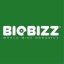 Biobizz logo icon