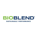 BioBlend Renewable Resources, LLC logo
