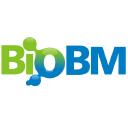 BioBM Consulting logo