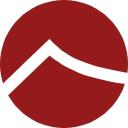 Bio Bots logo icon