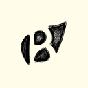 Bioburger logo icon