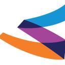 BioConvergence LLC logo