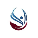 BioCare Diagnostics, Inc. logo
