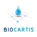 Biocartis logo icon