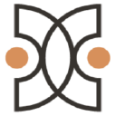 BioCBD Plus logo