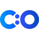 BioCee, Inc. logo