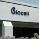 Biocell Laboratories, Inc. logo