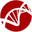 BioCentra LLC logo