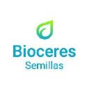 Bioceres Semillas S.A. logo