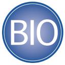 Bioceuticals Ltd logo