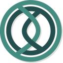 BioChannel Partners Ltd logo