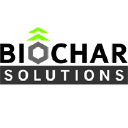 Biochar Solutions Inc logo