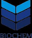 BIOCHEM SRL logo